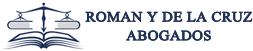 Román y de la Cruz Logo